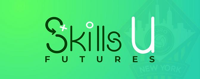 SkillsU Futures Website.png