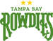 1200px-Tampa_Bay_Rowdies_logo_(with_Tamp
