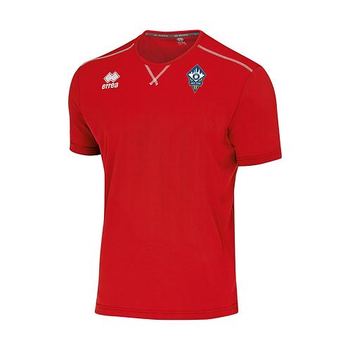 Everton Training Shirt