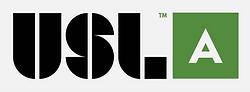 USL-Academy-Light-Abbrev-RGB.png