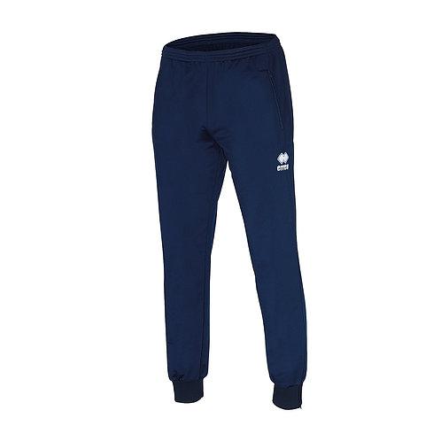 Sintra 3.0 Training Pants