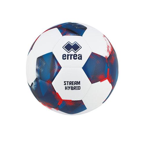 Stream Hybrid Ball (FIFA Quality)