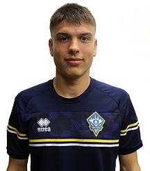Yuriy Fedash.png