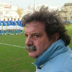 Paolo-Berretini.jpg