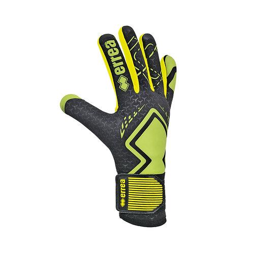 Zero The Icon GK Gloves (Junior)