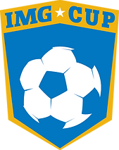 IMG Cup.png
