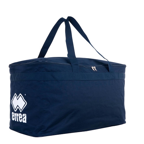 Calcetto Bag