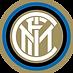 360px-FC_Internazionale_Milano_2014.svg.