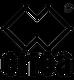 errea black logo footer.png