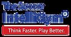 IntelliGym Logo.png