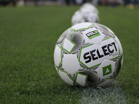 USL Academy to Fill Essential Role in Path to Pro Ranks
