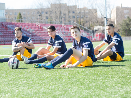 PDL Tryouts Set For Jan. 7