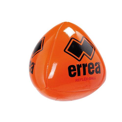 Trick Training Ball