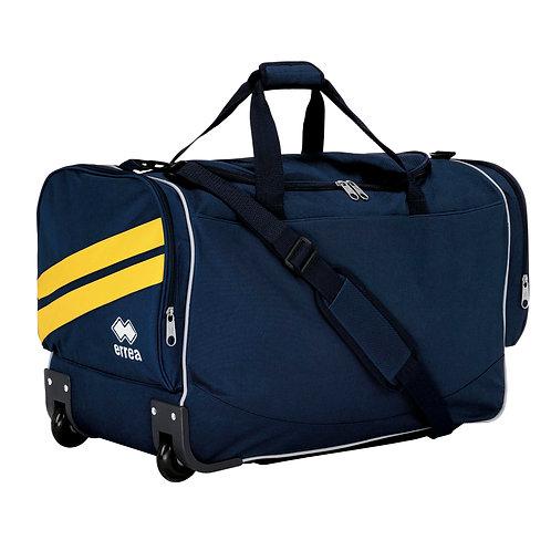 Ivor Trolley Bag