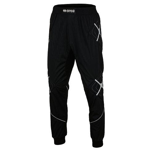 Hydron Pants