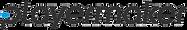 playermaker logo.png