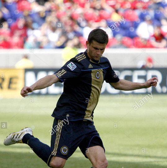 8-may-2010-philadelphia-union-defender-c