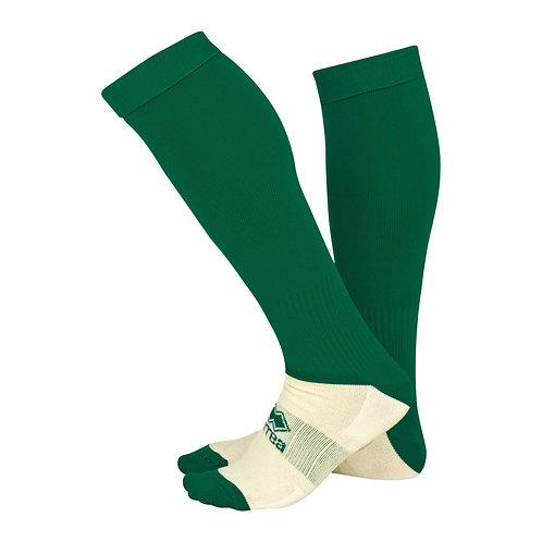 Polyestere Socks (Green)