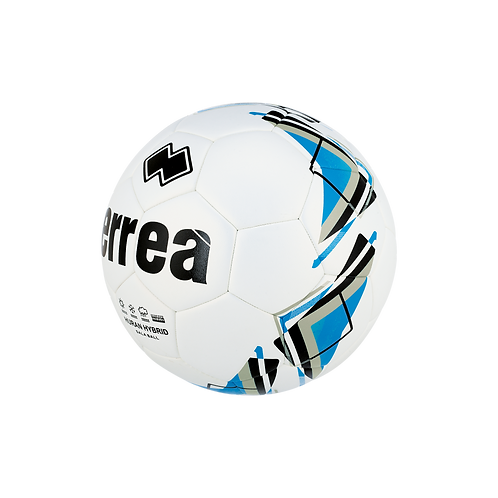 Uran Futsal Ball (FIFA Quality)