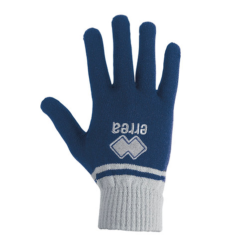 Juli Erreà Gloves (Navy)