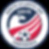 usys_nl_conf_naedp_logo_rgb.png