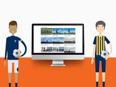 Virtual Training Photo.png