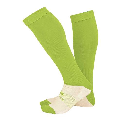 Polyestere Socks (Lime)