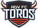 1200px-Rio_Grande_Valley_FC_logo.svg.png