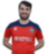 Nicolo Baudo Roster Photo.png