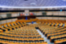 european-parliament-in-brussels.jpg