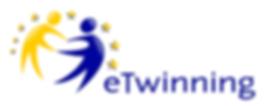 eTwinningLogoFlat.png