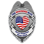 Wounded-Blue-Logo200.png