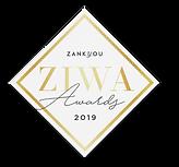 badge-ziwa2019-es.png