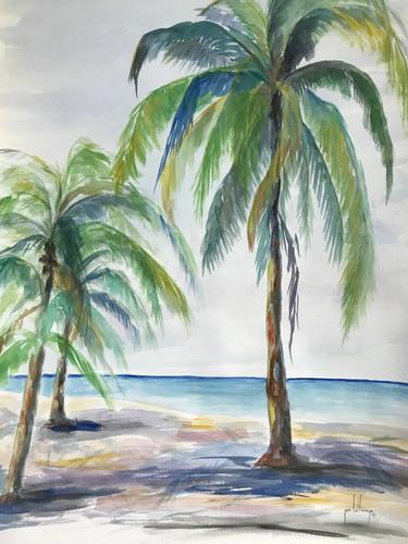 PalmTrees1.jpg
