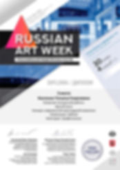 Kostenko-RusArtWeek-1.jpg