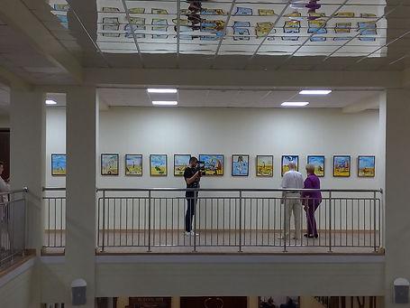 Korolev-Kostino-2019-9.jpg