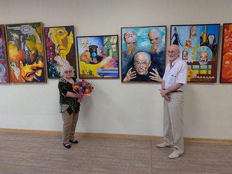 Korolev-Kostino-2019-5.jpg