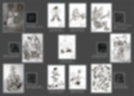 Osin-Grafika-2.jpg