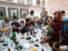 Reutov-2019-8.jpg