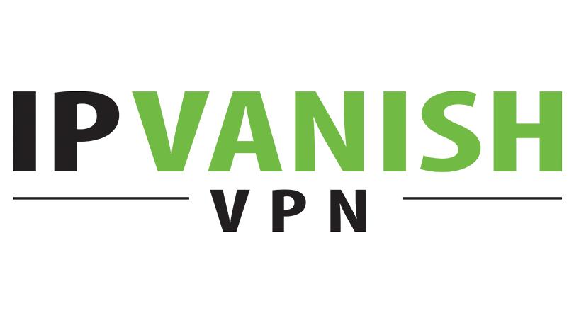 448853-ipvanish-vpn-logo