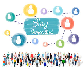 Stay Connected Graphic.jpg