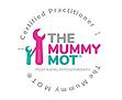 MummyMOT-certified.png