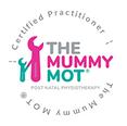 Mummy MOT certified