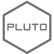 PLUTO (8).png