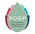 POGP association