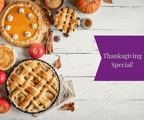 Thanksgiving%20Special_edited.jpg