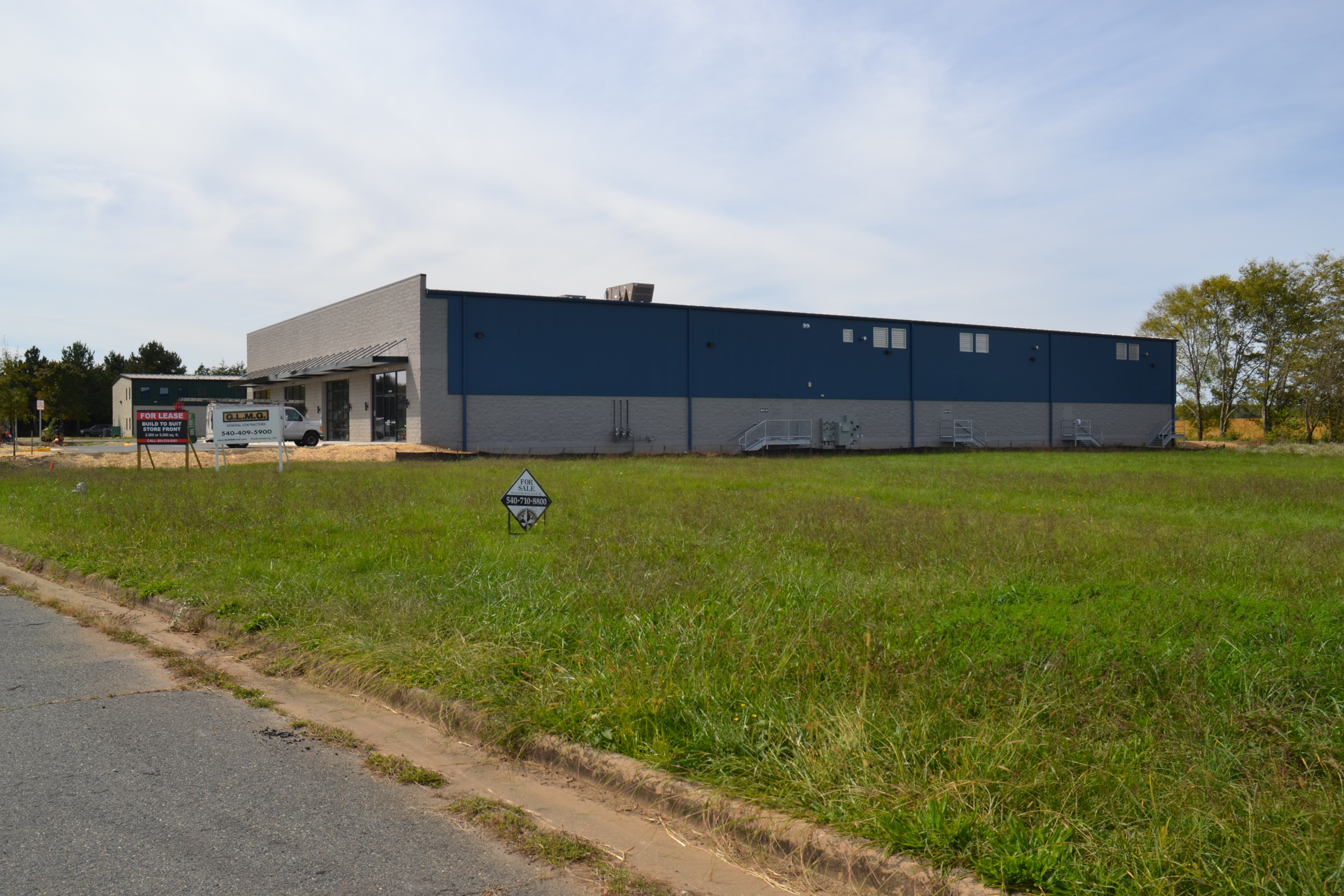 Contractor, Fredericksburg VirginiaDSC_0029 (1)