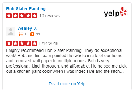 ashley j yelp review.PNG