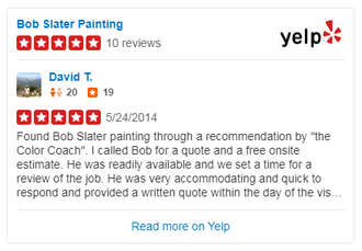 david t yelp review.PNG