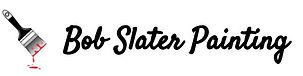 ___bob slater painting new logo 1 (2).jp
